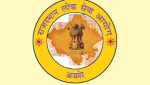 RPSC Assistant Engineer Mains Admit Card 2019