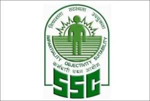 SSC CPO SI Admit Card 2019